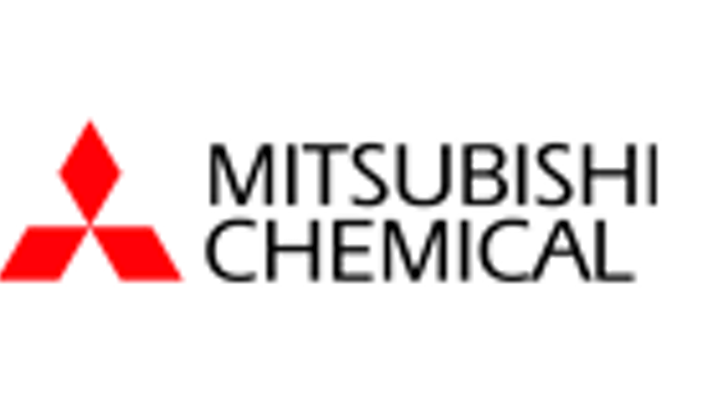 Korean patent court dismisses Intematix's red-phosphor patent claim against Mitsubishi Chemical and NIMS