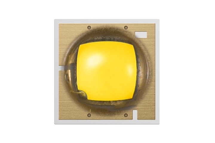 Samsung exhibits new COB LEDs and LED modules with improved color rendering at LightFair