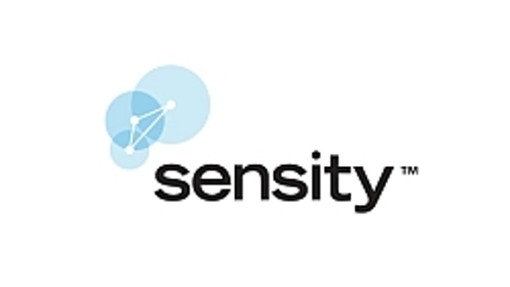 Sensity Systems forms advisory board to help implement Light Sensory Networks