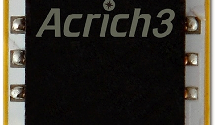 Seoul Semiconductor announces Acrich3 AC-LED driver, new MJT LEDs