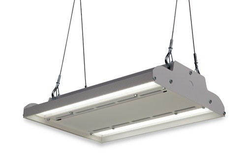 Ge Lighting Achieves 135 Ln W With Albeo Abv1 Series Led