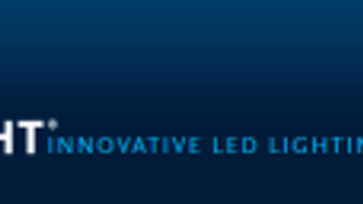 LED signage lighting company AgiLight opens European office