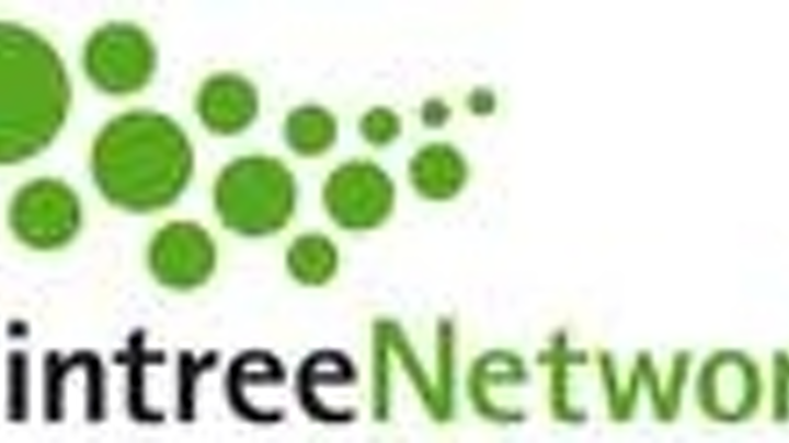 Daintree Networks achieves record growth in first half of 2014, credits energy management products and Title 24 compliance