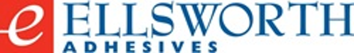 Ellsworth Adhesives acquires distributor Wolcott-Park