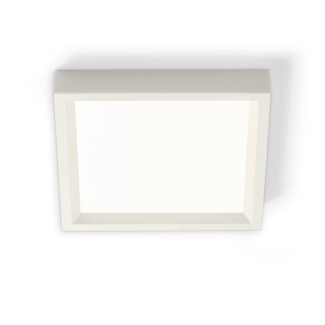 more photos ffb7c 04034 Philips announces slim flush-mount LED downlight delivering ...
