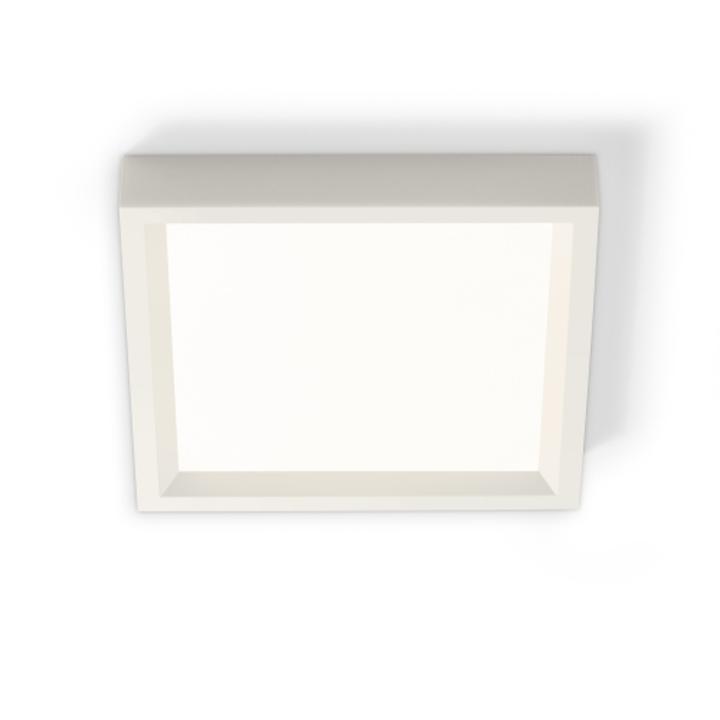 Philips announces slim flush-mount LED downlight delivering 980 lm
