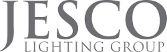 Jesco Lighting Group Oints Alabama Ociates As