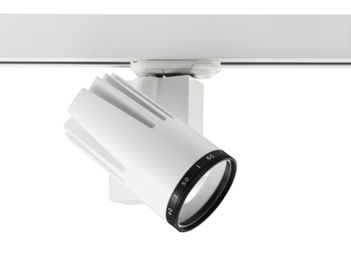 Havells-Sylvania's Concord upgrades LED light engine for higher brightness and CRI in Beacon spotlight