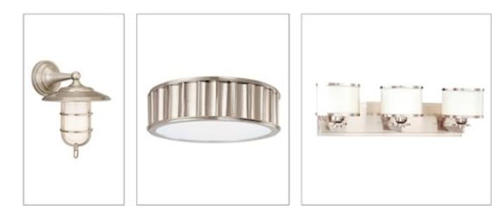 Littman Brands donates solid-state lighting fixtures to Long Island Ronald McDonald House renovation project
