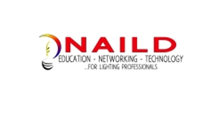 NAILD modifies training program with Lighting Specialist I Certificate to help industry with LED transition