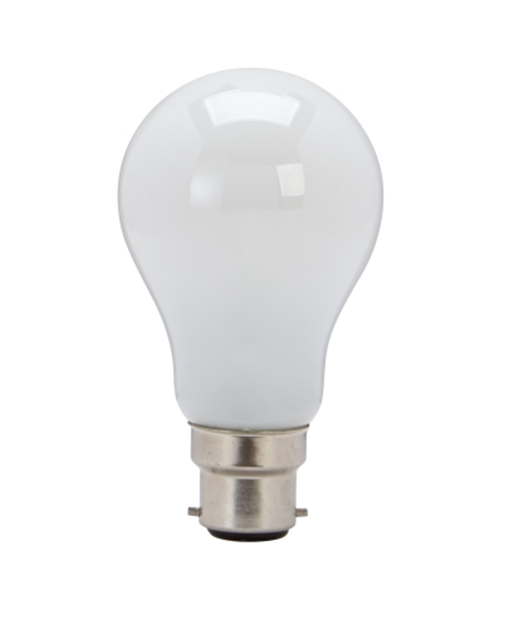 Novah launches 6W Lumi LED lamp replacement for incandescent GLS lamps