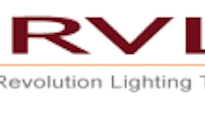 RVLT helps New Brunswick school system to achieve sustainability goals with LED lighting retrofit