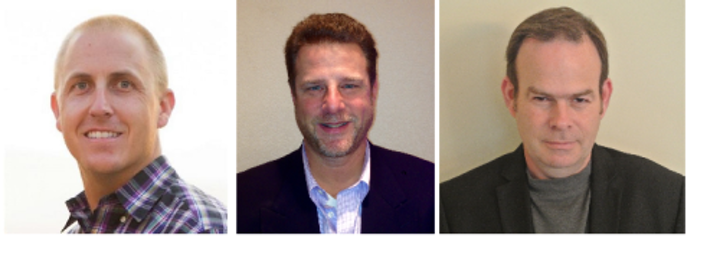 Specialty Lighting Industries makes veteran appointments to marketing, sales, and development teams