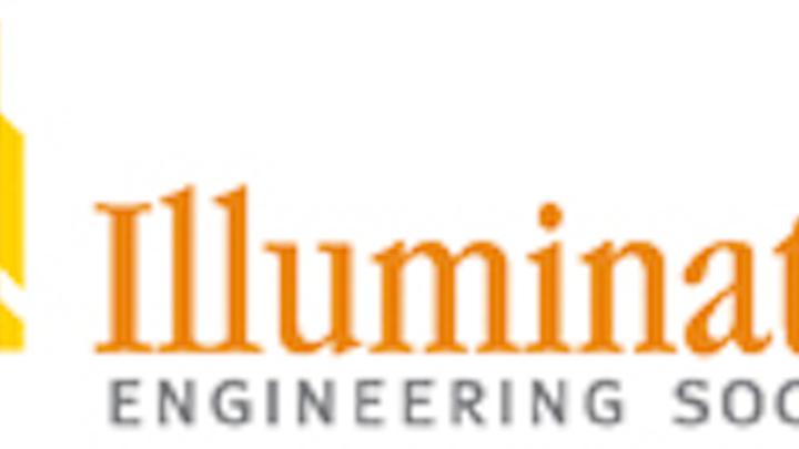 IES announces 2014 Illumination Awards finalists for lighting design