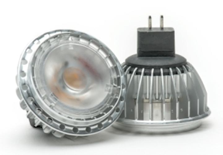Illumination in Focus top 20 stories of 2014: Retrofit lamps dominate reader statistics