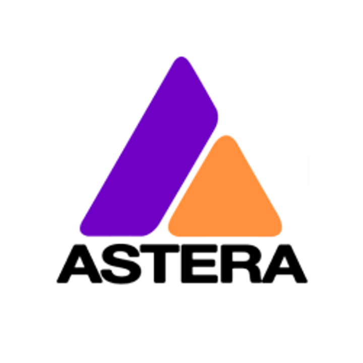 Wireless event-lighting provider Astera LED plans for growth with move to Munich