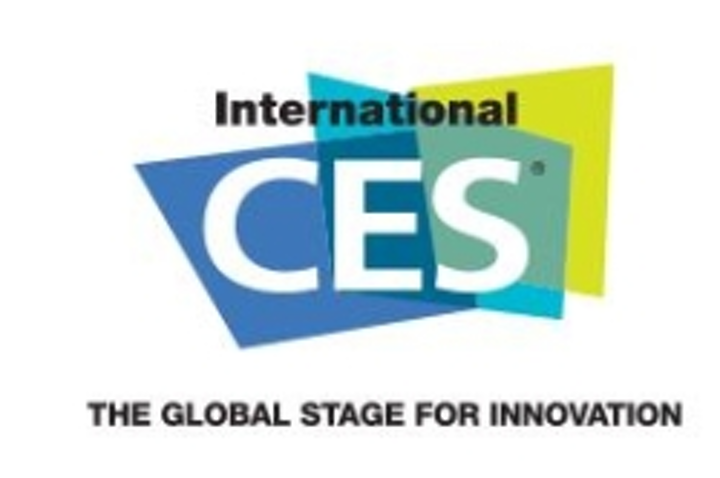 2015 International CES to host largest-ever Internet of Things (IoT) showcase