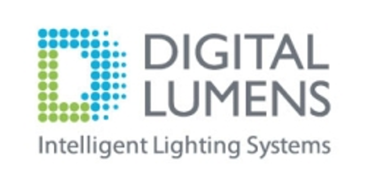 Digital Lumens marks growth with 200M sq. ft of smart lighting systems in place
