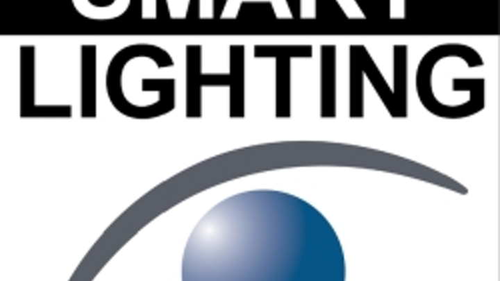 Smart Lighting Engineering Research Center at RPI to showcase digital lighting systems at CES 2015