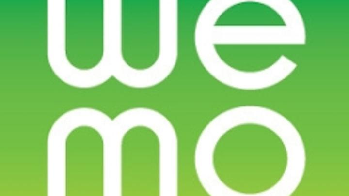 WeMo showcases expanded LED smart lighting product range at 2015 International CES