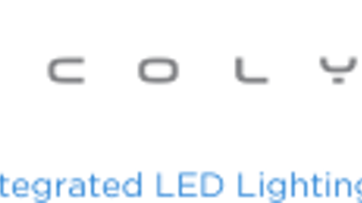 Acolyte Industries expands lighting distribution network in Canada