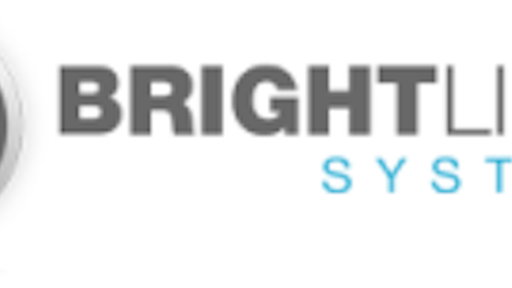 Bright Light Systems partners with Phoenix Terminal Solutions on sales of plasma and LED lighting products