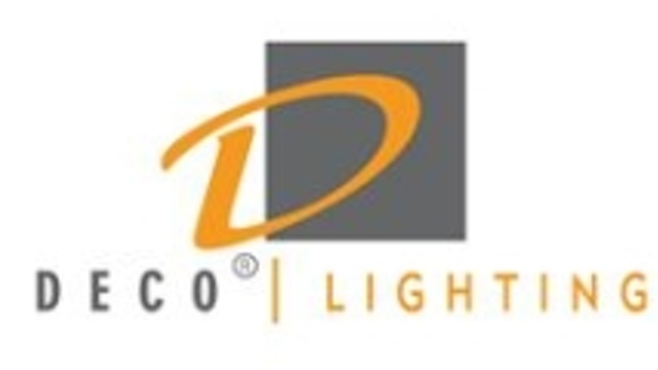 Deco Lighting selected as LABBC Technology Manufacturing Partner