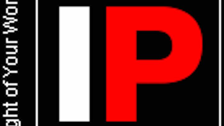 IP Lighting appoints Intact Lighting Group as Toronto LED lighting sales representative