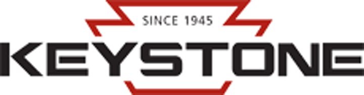 Lighting product supplier Keystone Technologies hires Jenkins & Associates as Tennessee rep