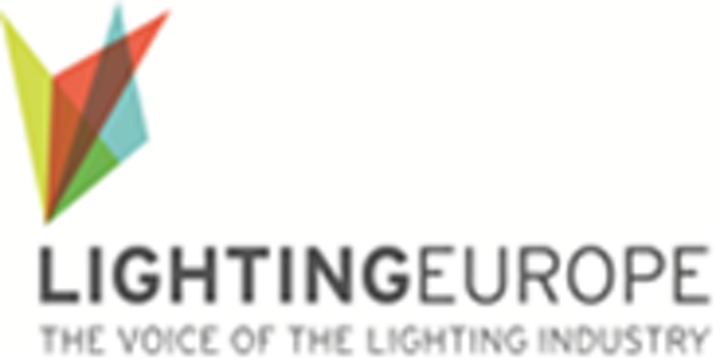 Trilux joins LightingEurope industry association