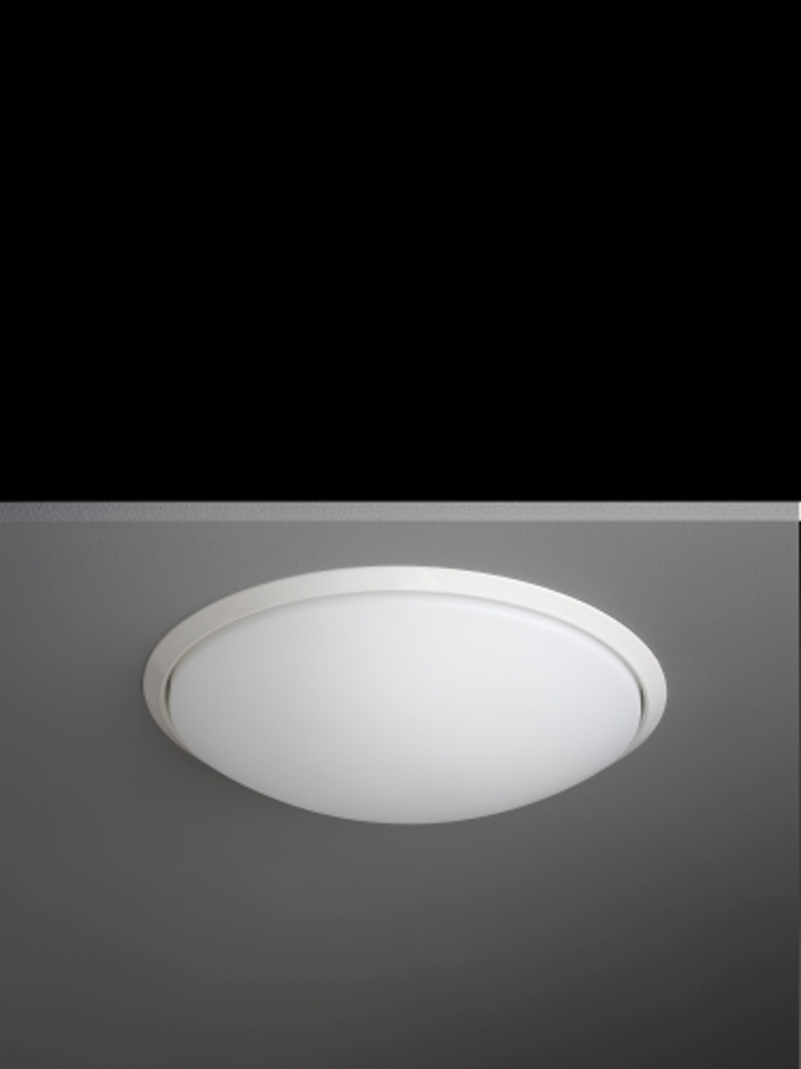 Havells Sylvania's Lumiance updates Giotto LED luminaire, adds Clio products