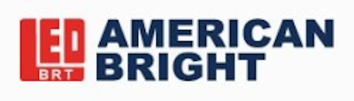 American Bright Optoelectronics celebrates 20 years of service to electronics and solid-state lighting industries