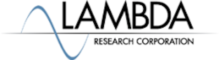 Lambda Research releases TracePro illumination and optical design software training dates in Europe