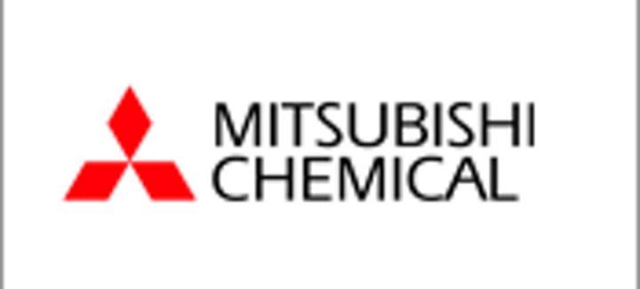 Mitsubishi Chemical and Nichia agree on patent cross-licensing related to red phosphor for white LEDs