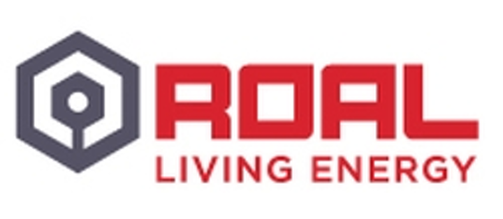 Roal Electronics debuts multi-unit wireless LED driver programming at Strategies in Light
