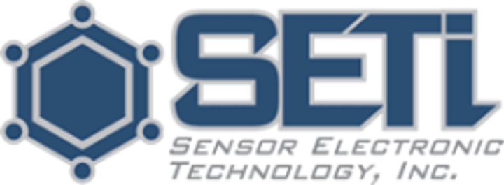 SETi doubles efficiency and ships 20-mA UV-C LEDs at 2.5 mW
