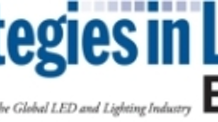 Strategies in Light Europe 2015 announces call for papers