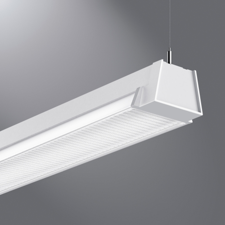 Cooper Lighting Linear Led Luminaire