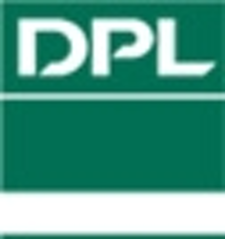 Dayton Power and Light awards energy-efficiency rebate in excess of $100K for Ohio school lighting project