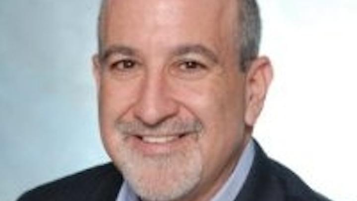 LED lighting franchiser and provider LED Source appoints Sandy Lechner as COO