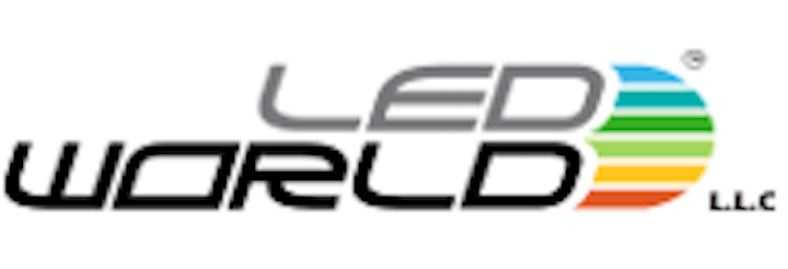 LED World achieves global ISO 9001:2008 certification for LED lighting manufacturing processes