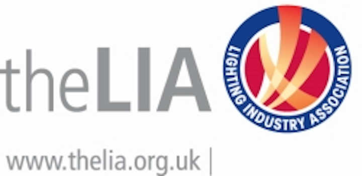 LIA secures GBP 1.3M funding from Regional Growth Fund to expand lighting test lab and education services
