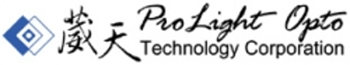 LED packaging developer ProLight Opto signs Advanced Power Components as UK and Ireland distributor