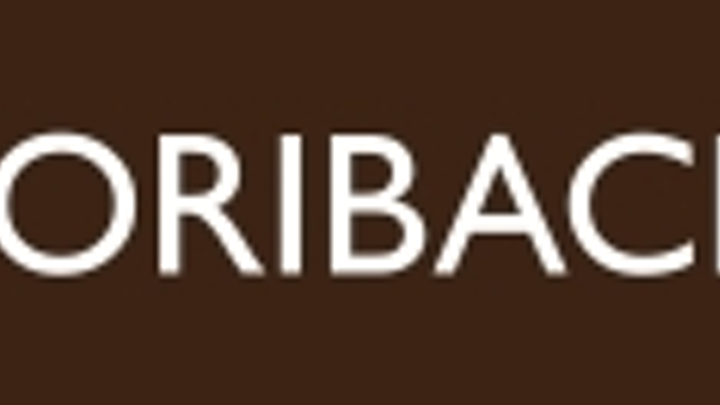 Noribachi expands LED lighting business into Colombia