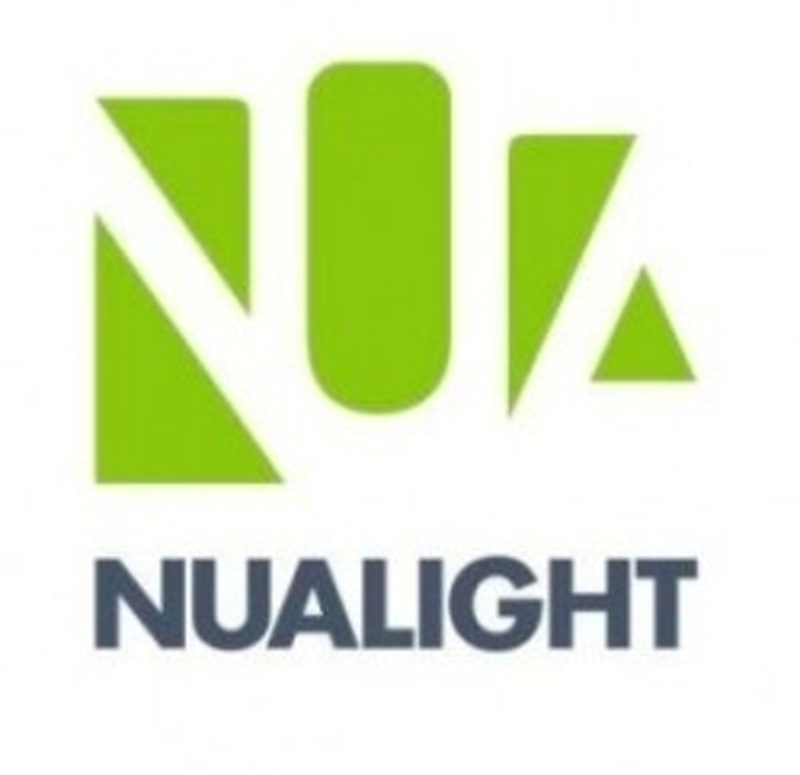 Nualight collaborates with office-space provider Servcorp for commercial LED lighting