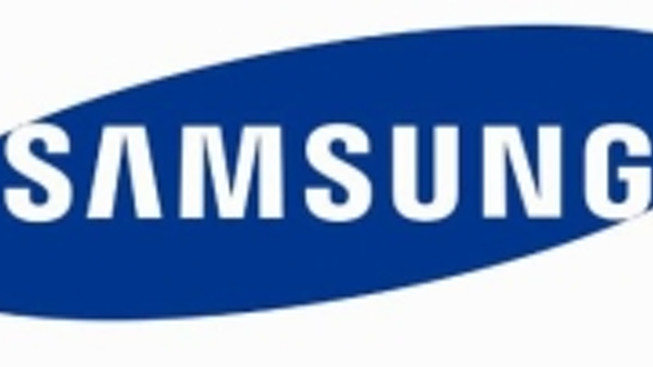 Samsung outlines approach for smart lighting at LFI 2015