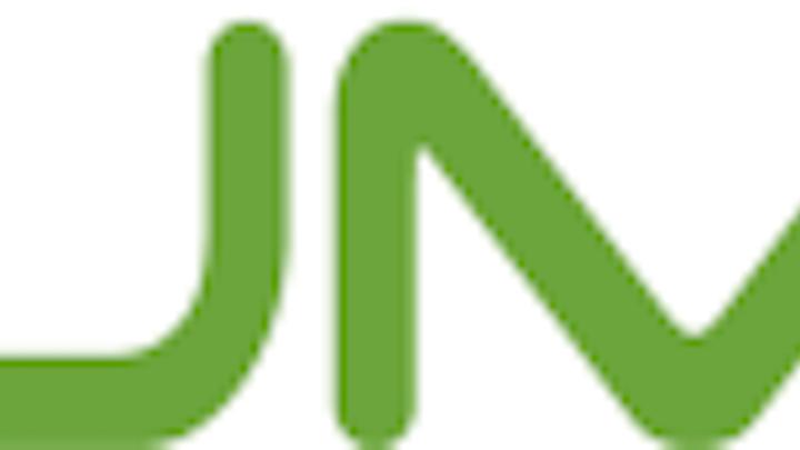 Plasma lighting company LUXIM rebrands as LUMA America