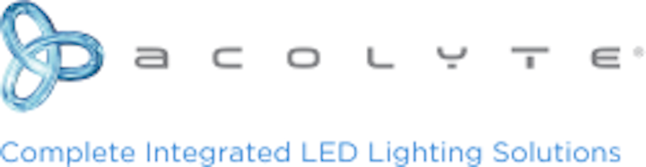 Acolyte LED adds Philips Lighting as Chicago area architectural lighting product representative