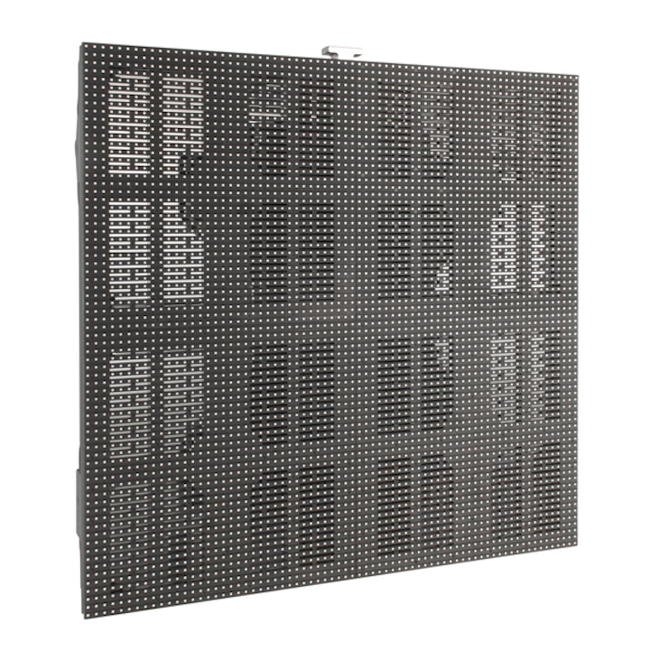Chauvet Professional's PVP X6IP outdoor LED video panel is IP65 rated
