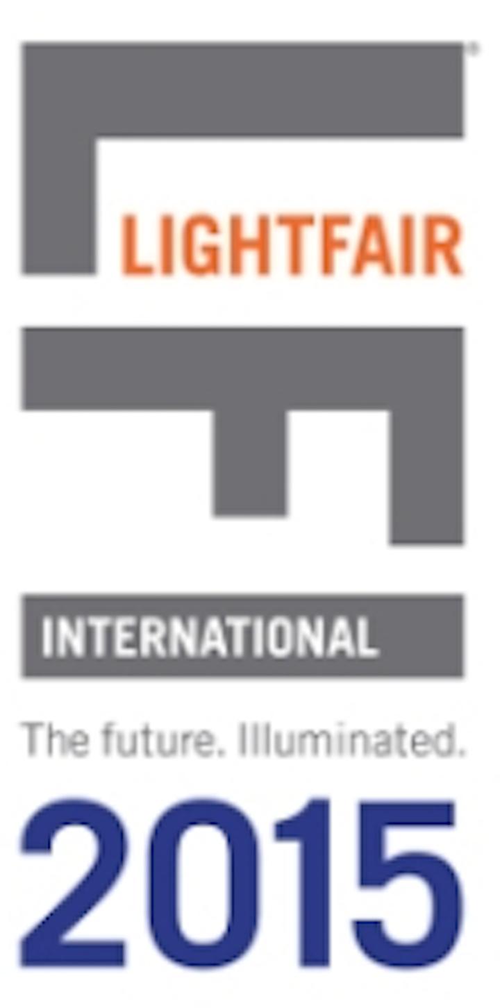 LightFair International celebrates 26 years, highlights LFI Innovation Awards